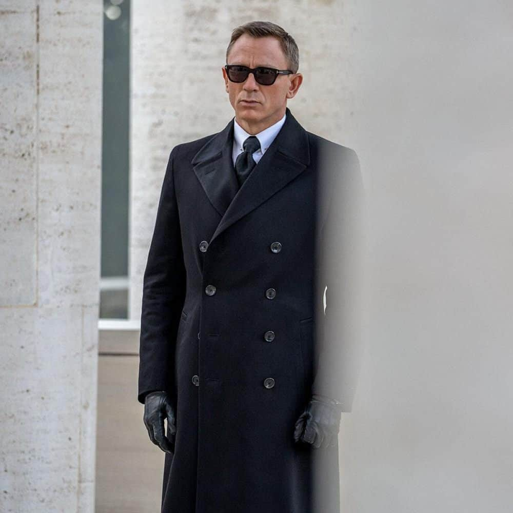 61b351a55a Tom Ford Confirmed To Dress 007 In  Spectre  - Heroic Hollywood