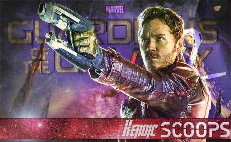 peter-quill-starlord-father