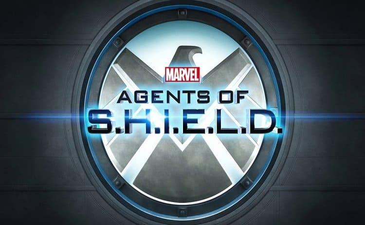 shield-is-must-watch-tv