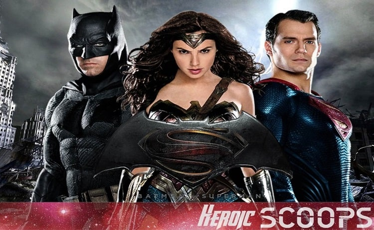 batman-v-superman-justice-league-part-one