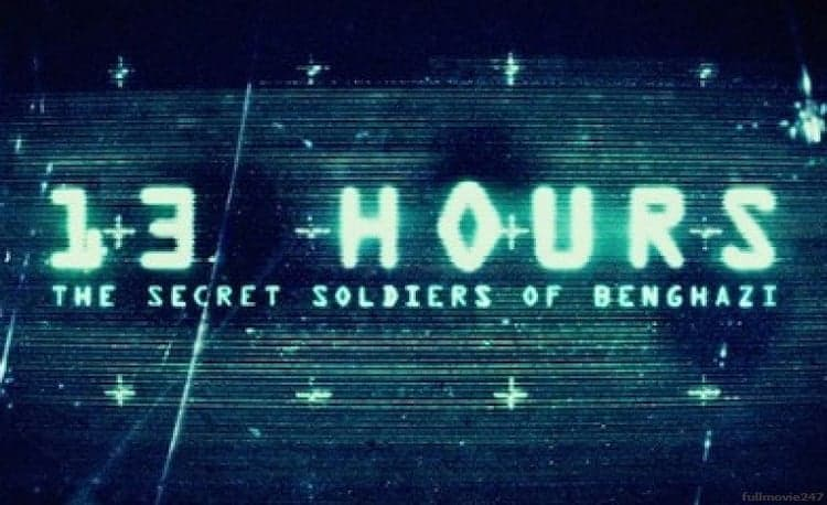 13-hours-the-secret-soldiers-of-benghazi-review