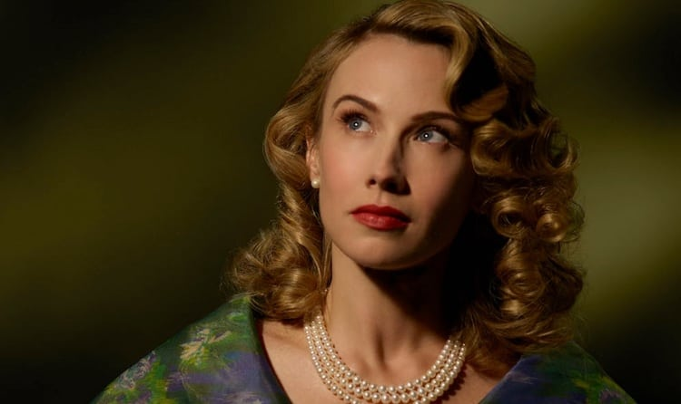 agent-carter-whitney-frost-featurette