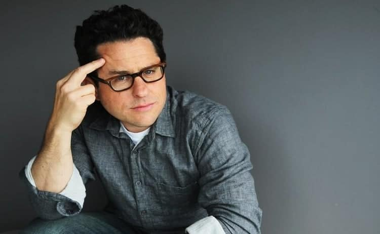 jj-abrams-on-force-awakens-rip-off-criticism