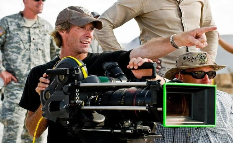 michael-bay-13-hours-featurette
