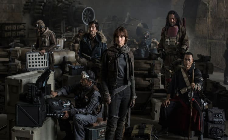 rogue-one-trailer-rumored-with-civil-war