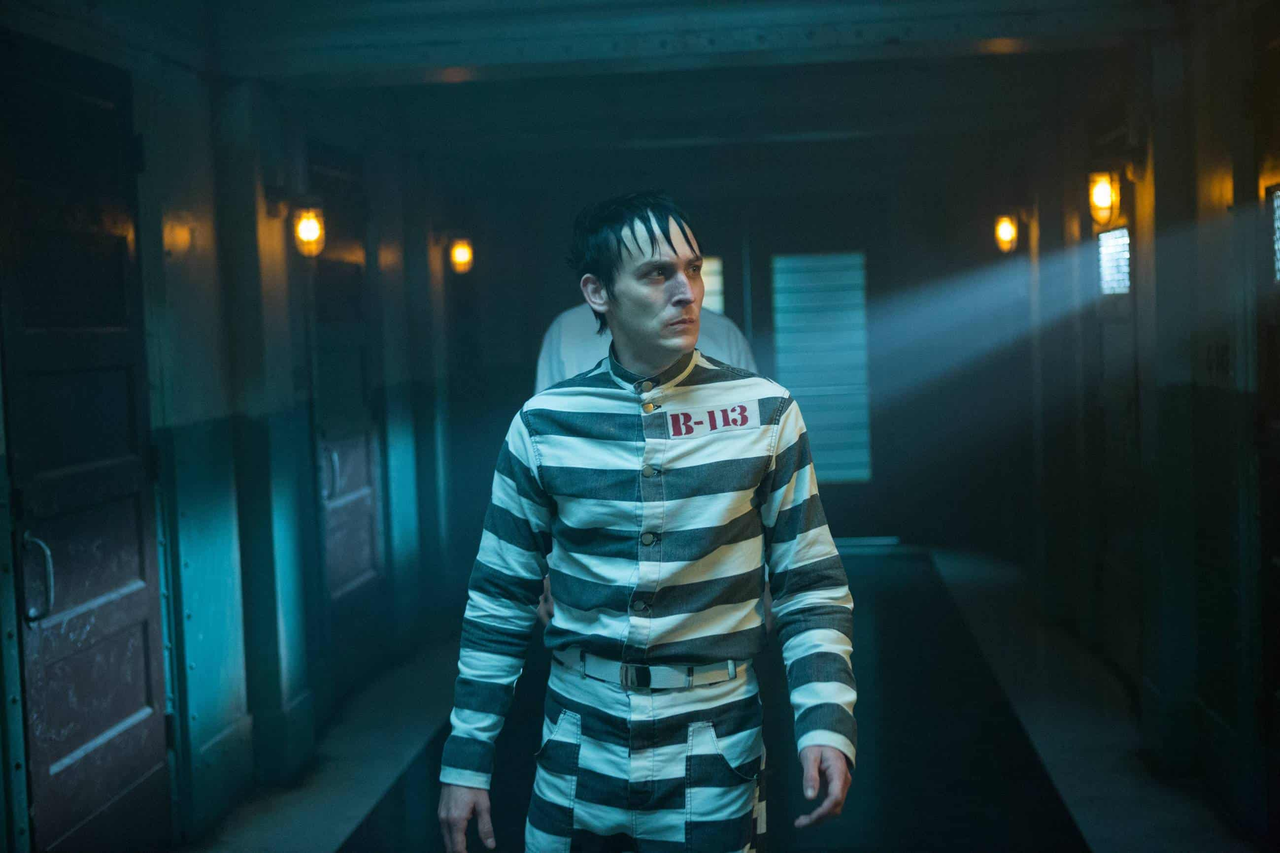 Gotham21207