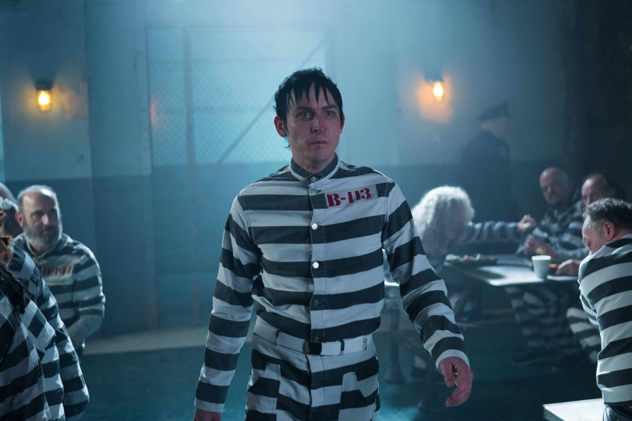 Gotham21214
