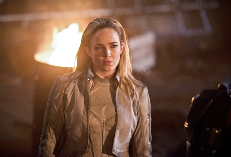 Legends of Tomorrow 10610