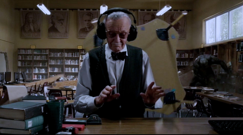 Stan-Lee_The-Amazing-Spider-Man-Cameo
