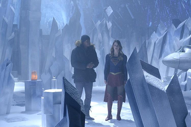Supergirl11501