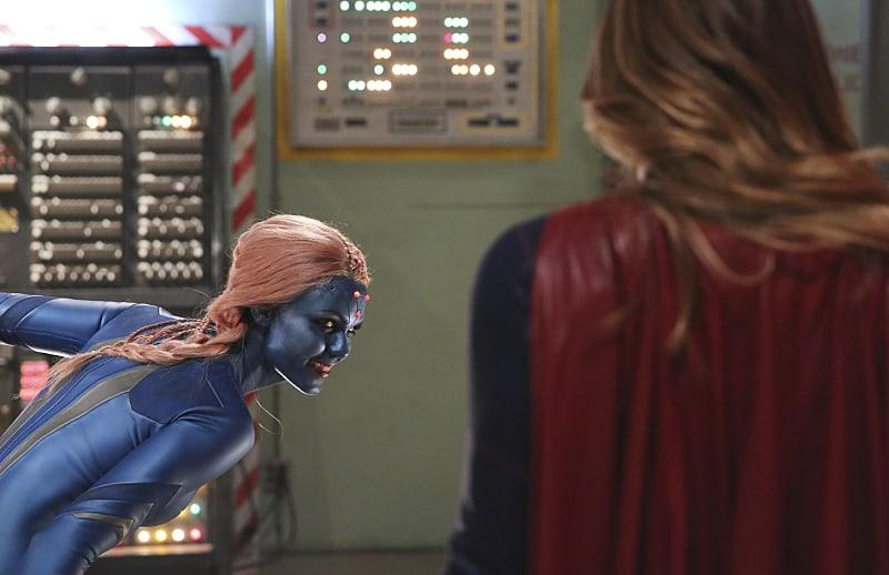 Supergirl11506