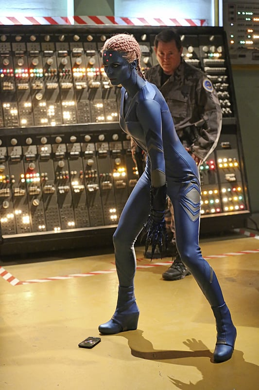 Supergirl11510