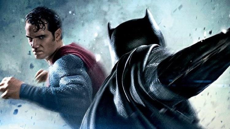 batman-vs-superman-1