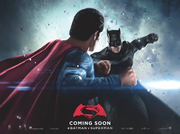 batman-vs-superman-commercial