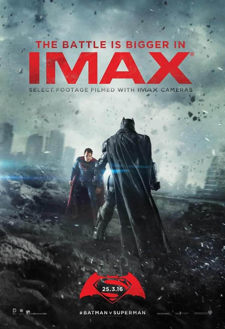 batman-vs-superman-imax
