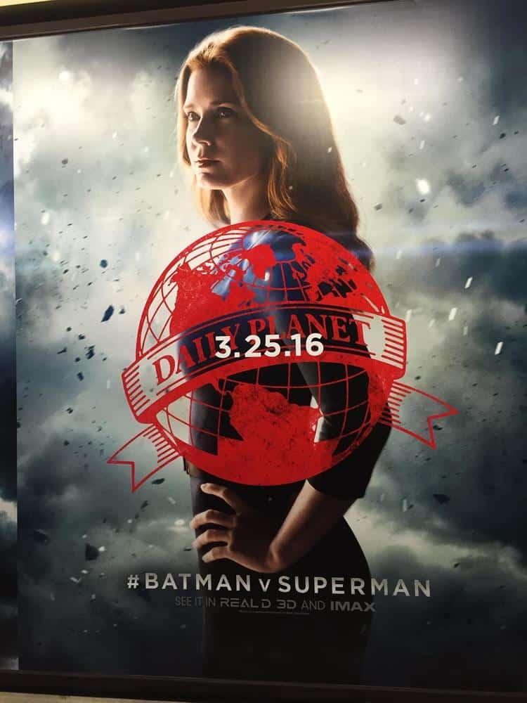 batman-vs-superman-poster-1