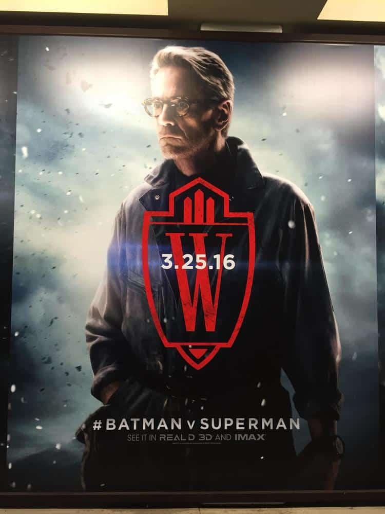 batman-vs-superman-poster-2