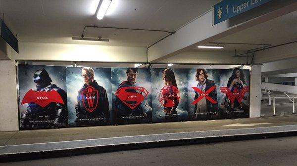 batman-vs-superman-poster-3