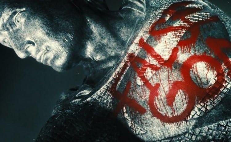 batman-vs-superman-statue