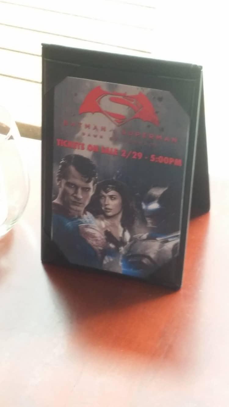 batman-vs-superman-ticket