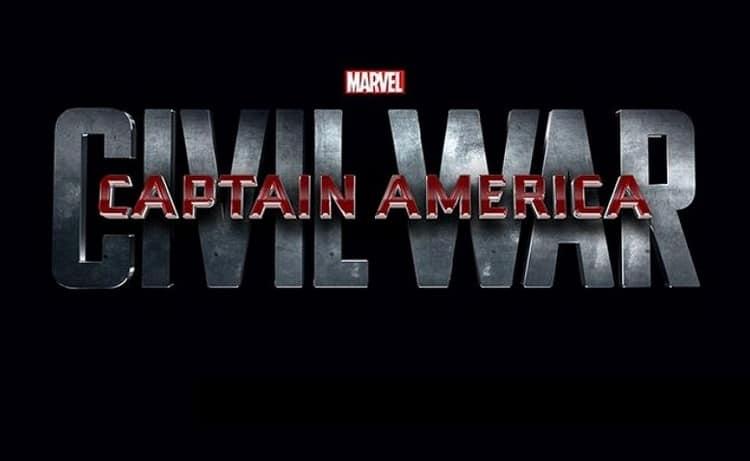 captain-america-civil-war-movie
