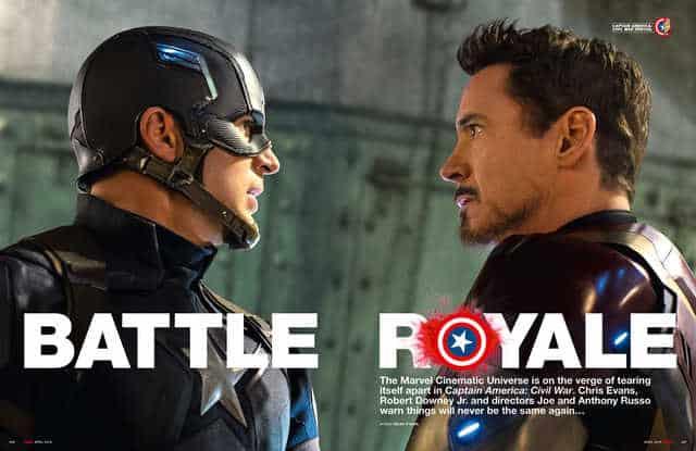 civil-war-battle-royale