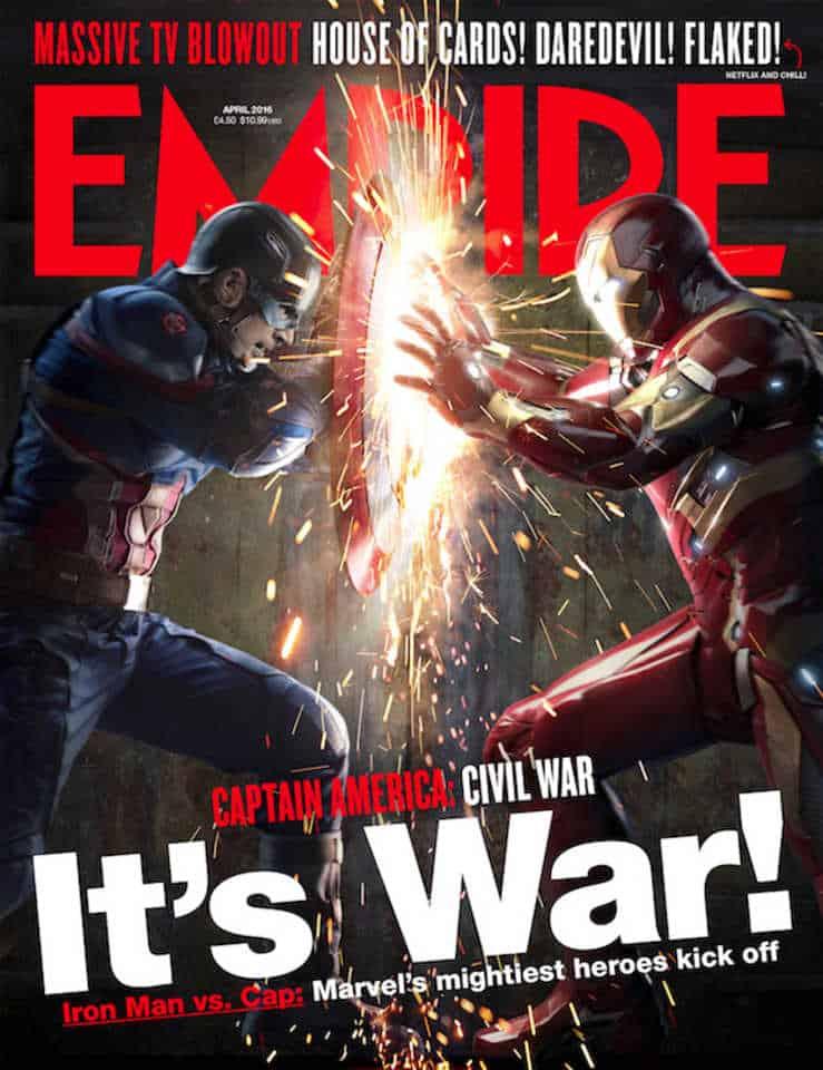 empire-captain-america-civil-war