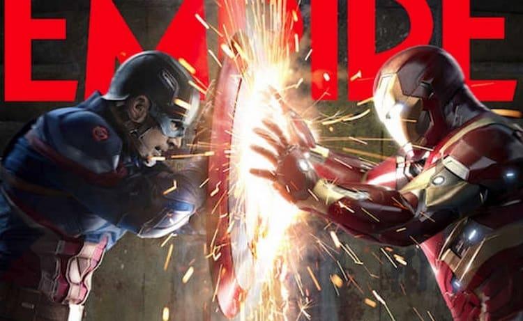 empire-civil-war-cover