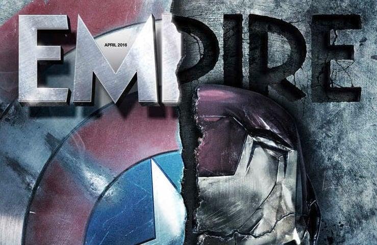 empire-unveils-captain-america-civil-war-subscriber-cover