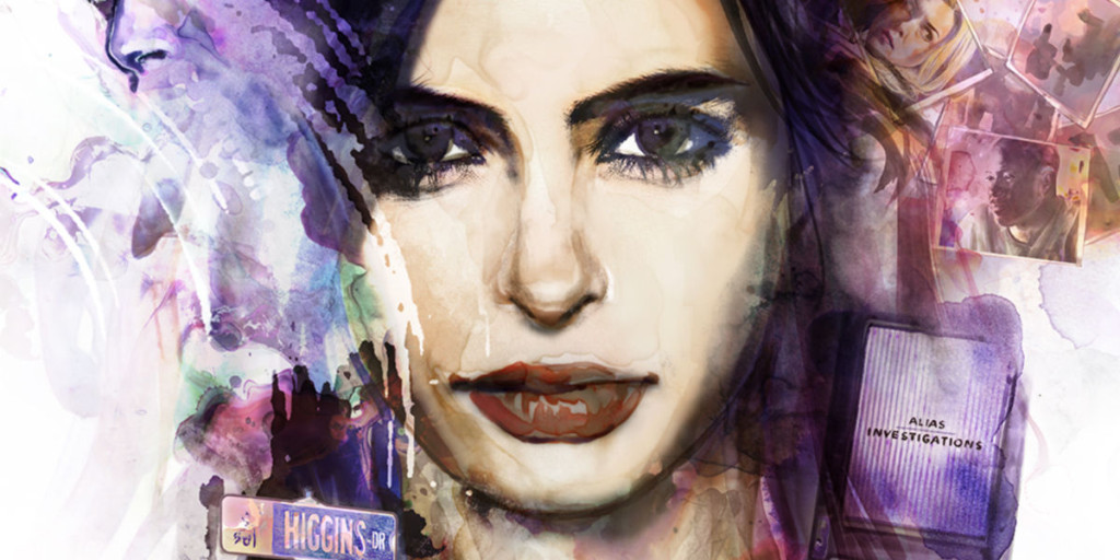 jessica-jones-episodes-titles-summaries