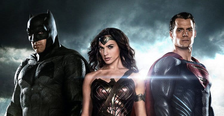 justice-league-filming