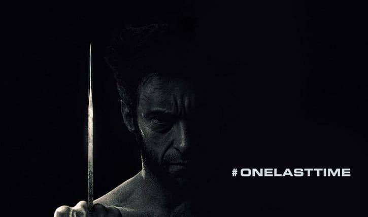onelasttime640