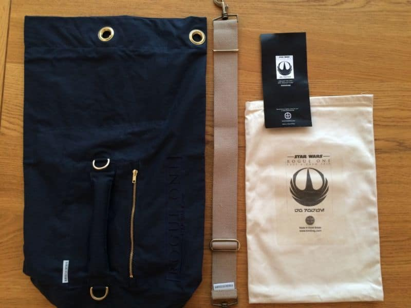 rogueonebags1