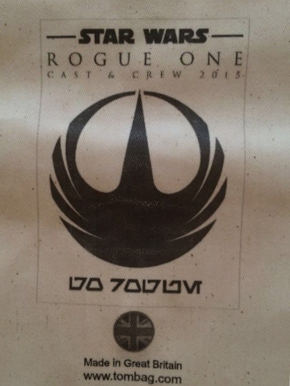 rogueonebags2