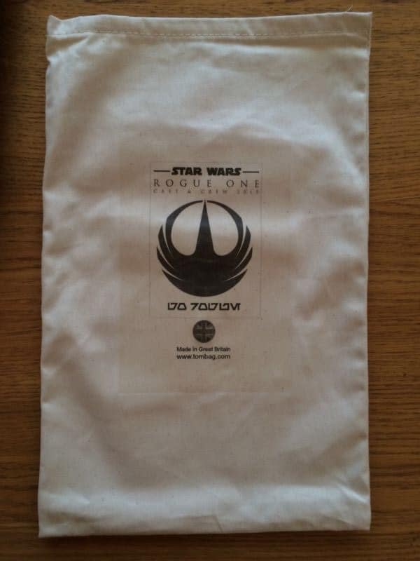 rogueonebags4