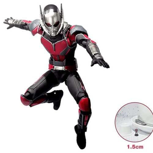 s-h-figuarts-ant-man
