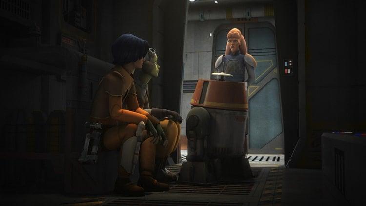 star-wars-rebels-recap
