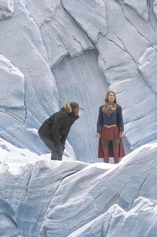 supergirl-l