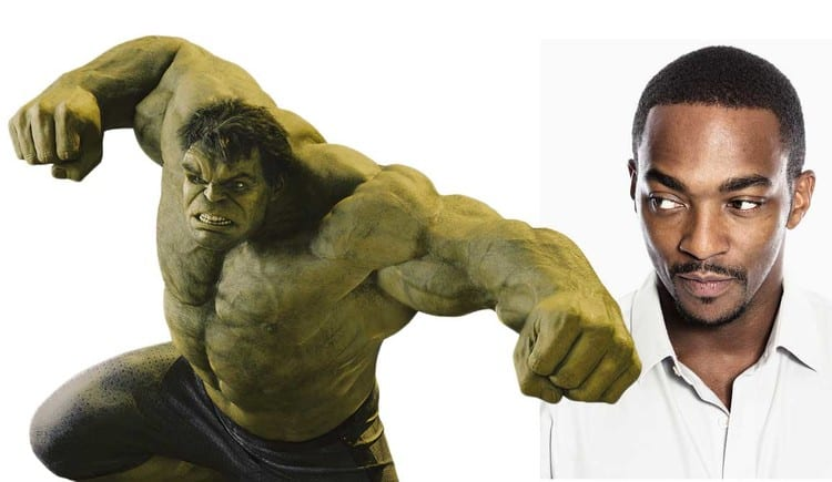 the-hulk-anthony-mackie