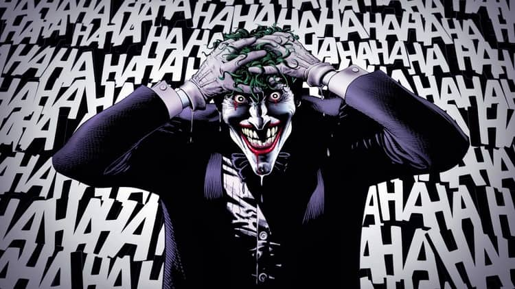 the-killing-joke