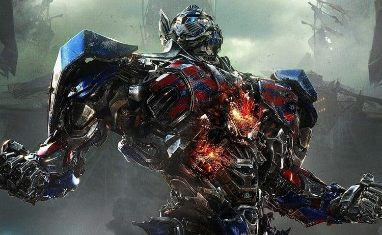 transformers-sequel