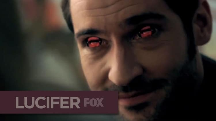 watch-lucifer-1