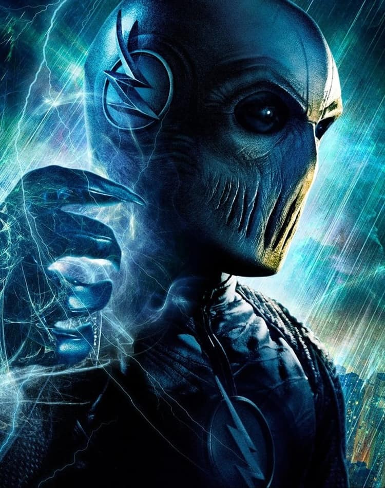 zoom-poster-the-flash-2