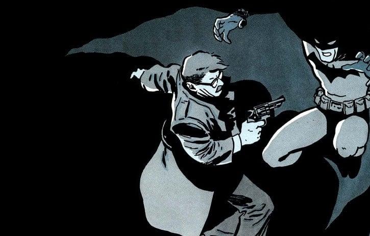 4932780-wallpaper-batman-year-one-david-mazzucchelli-2