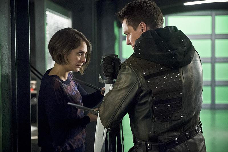 Arrow 41801