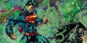 Batman-Superman-Fight-Justice-League-Origin-Comic