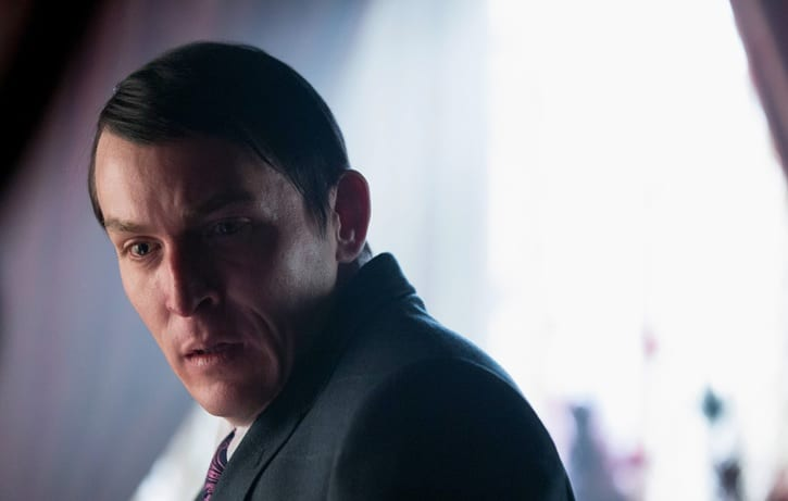 Gotham 216