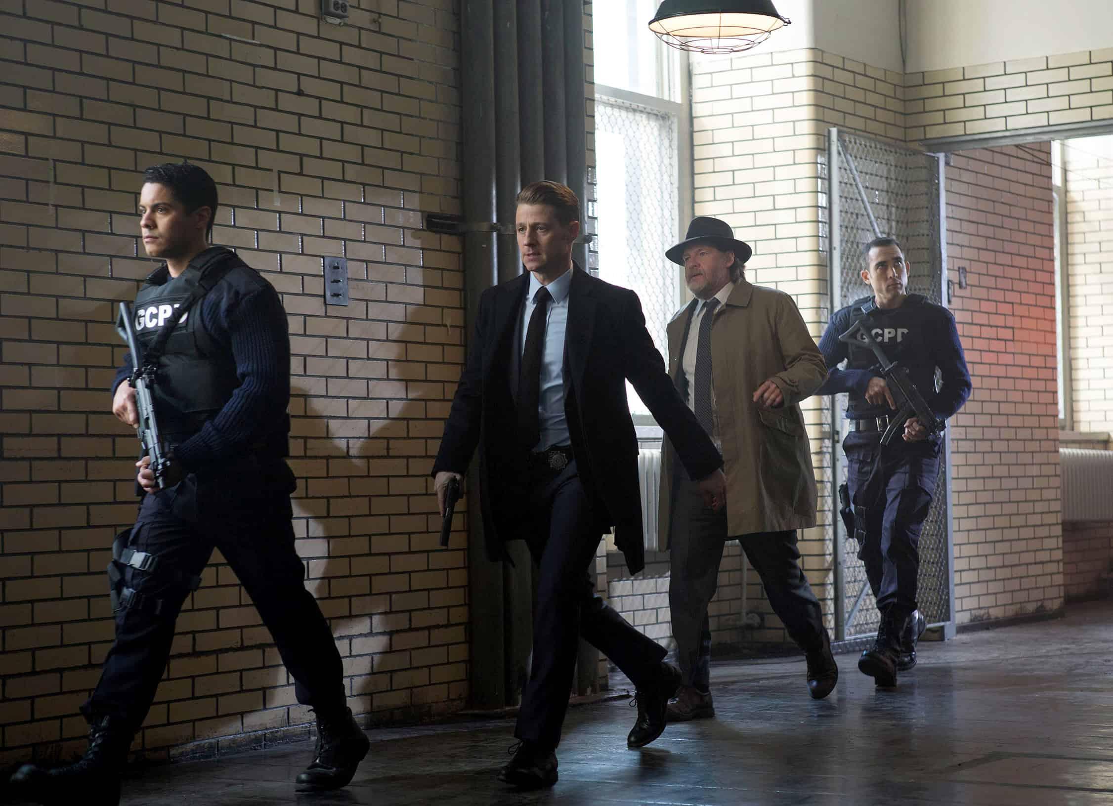 Gotham21311