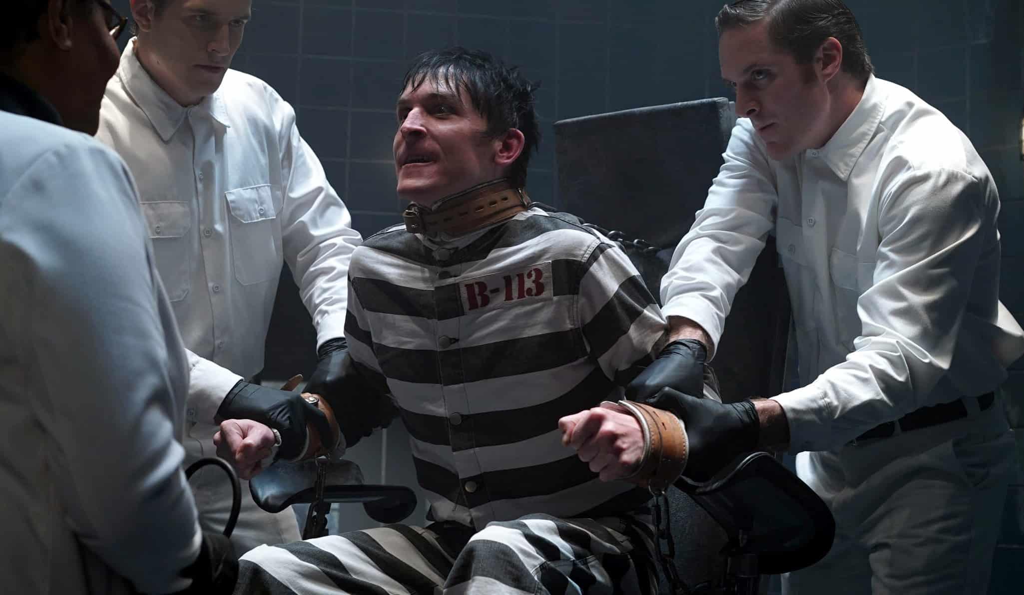 Gotham21313