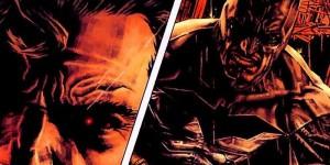 Lex-Luthor-Man-of-Steel-Batman-Superman-Comic-Fight